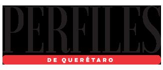 Perfiles de Querétaro